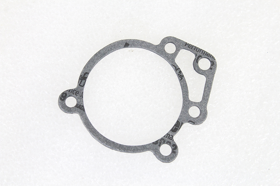 Carburetor Flange Gaskets