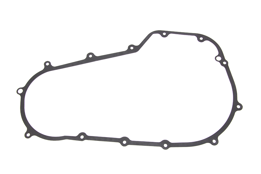 M8 Primary Cover Gasket