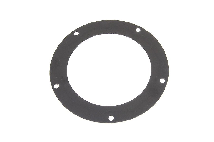 Cometic AFM Primary Derby Cover Gasket
