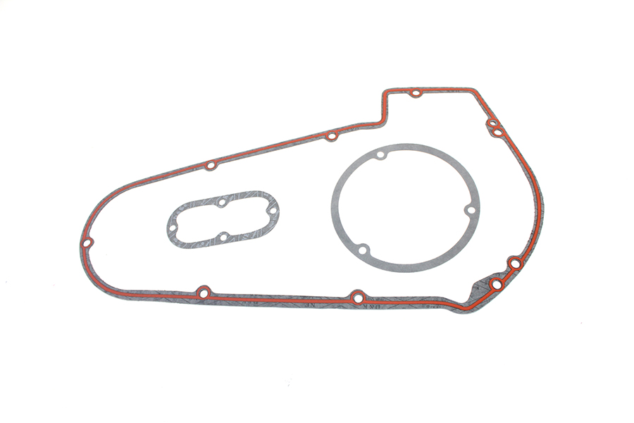 Outer Primary Gasket Kit