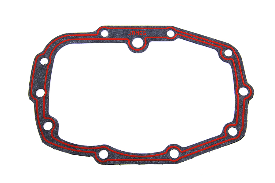 V-Twin Transmission Door Gasket