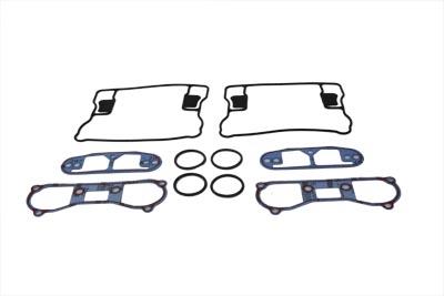 *UPDATE V-Twin Rocker Box Gasket Kit