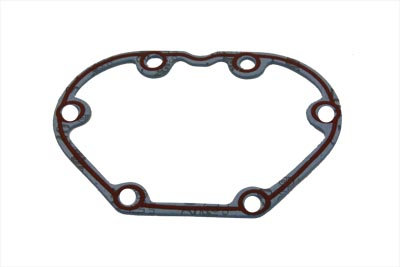 V-Twin Transmission Cover Gasket
