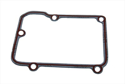 V-Twin Transmission Top Gasket