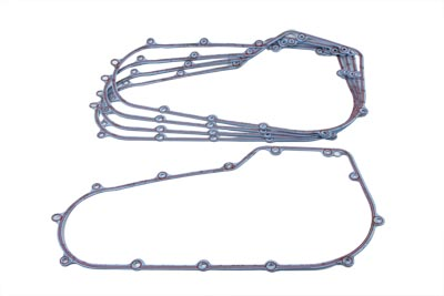 V-Twin Primary Cover Gasket