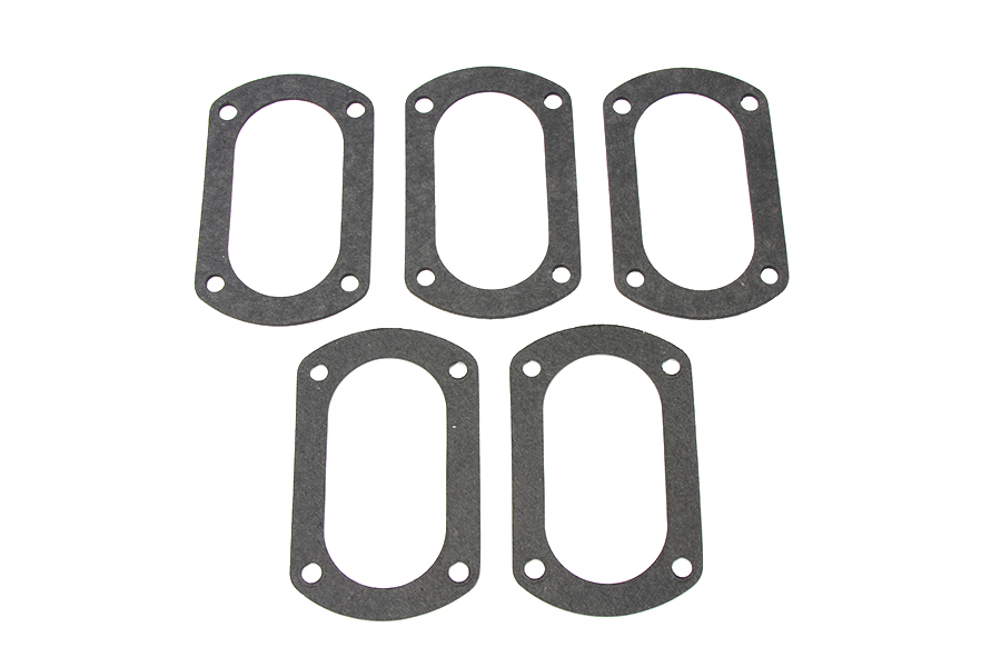 V-Twin Air Filter Gasket