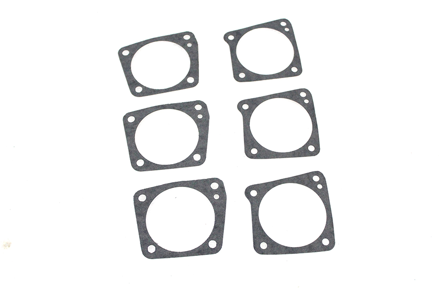 V-Twin Tappet Base Gasket Kit
