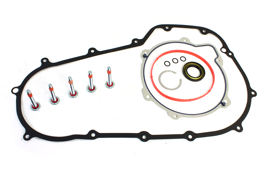 M8 FLT Primary Gasket Kit