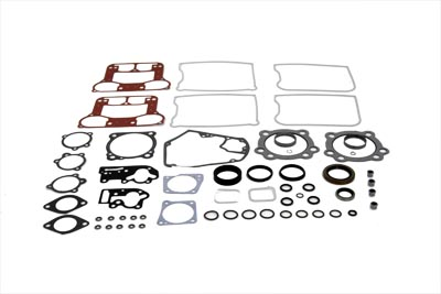 *UPDATE OE Gasket Kit