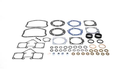 *UPDATE OE Top End Gasket Kit