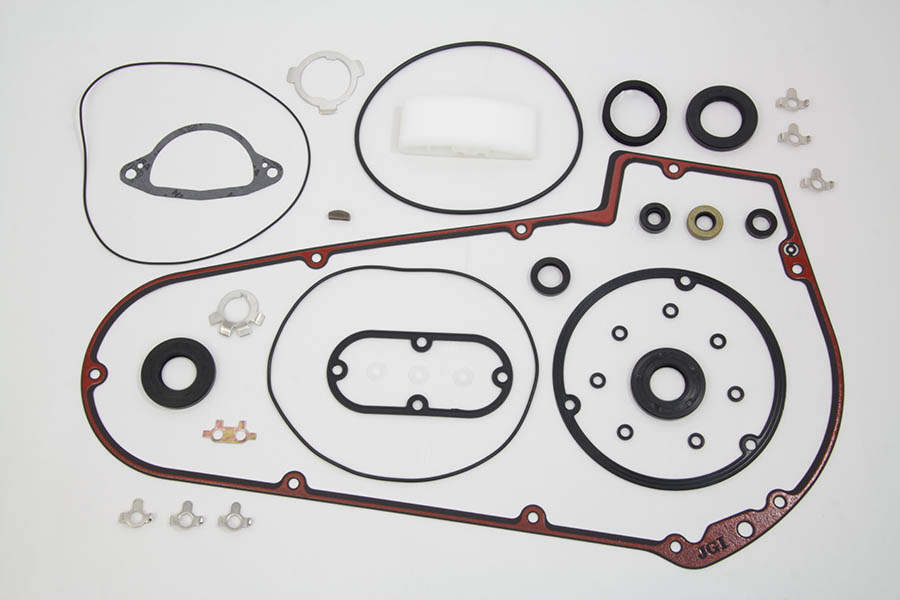 Primary Cover Gasket