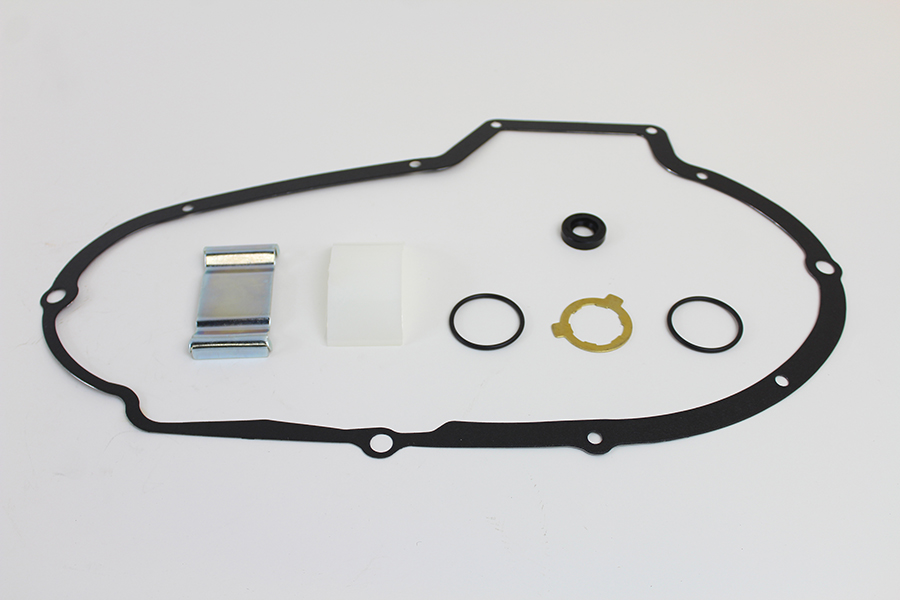 Primary Cover Gasket Kit