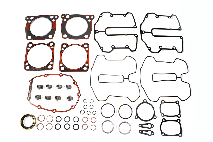 M8 Engine Gasket Kit