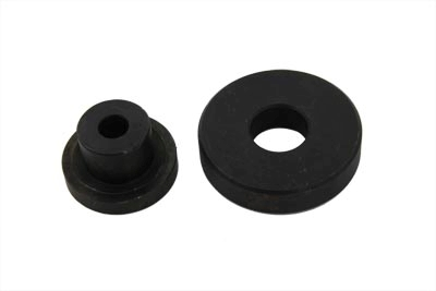 Transmission Mainshaft Bearing Tool