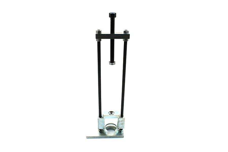 Replica Shock Absorber Compressor Tool