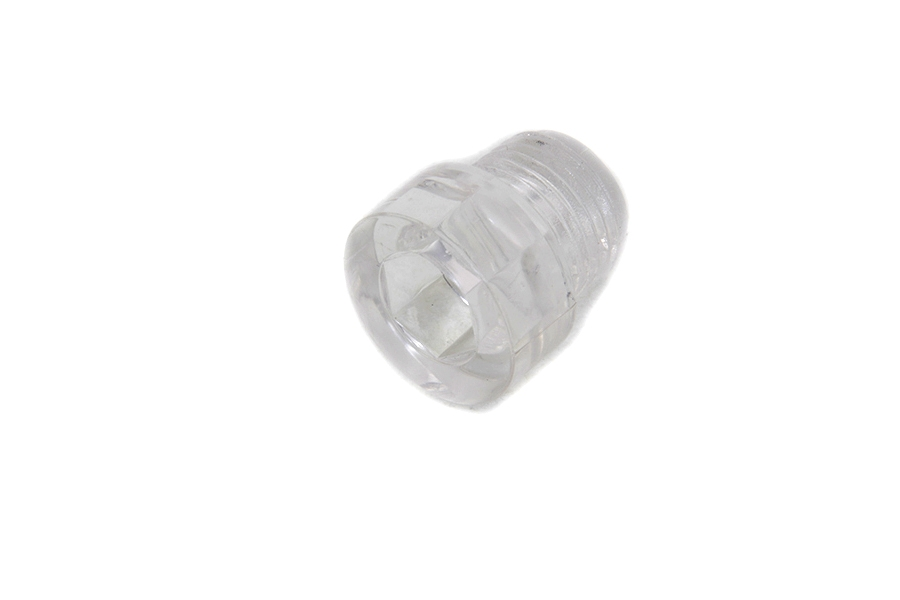 Clear Timing Plugs Standard