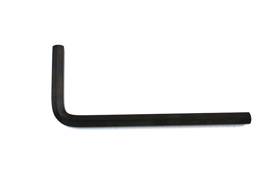 Wheel Lug Allen Wrench Tool