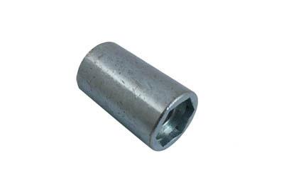Mainshaft Ball Bearing Lock Nut Wrench Tool