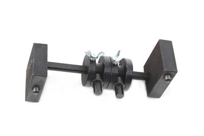 Shifter Fork Gauge Tool
