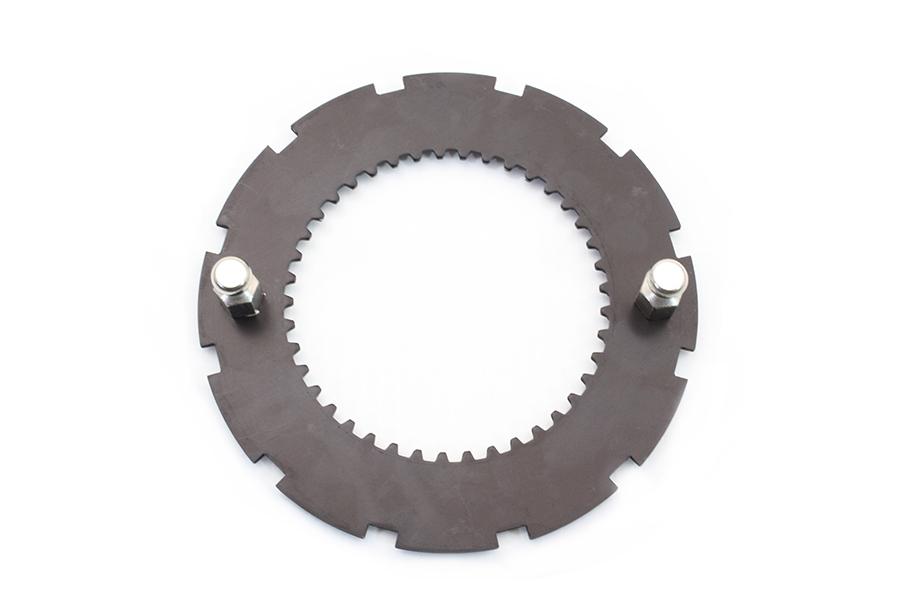 Clutch Lock Plate Tool