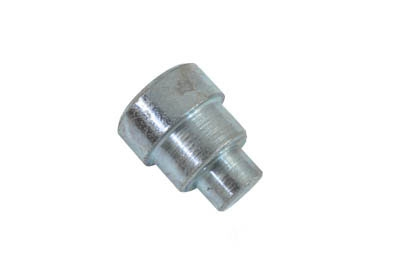 Cam Shaft Needle Bearing Installer Tool