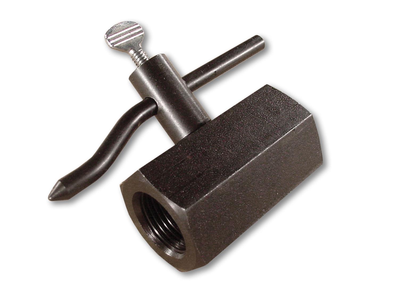 End Play Gauge Tool