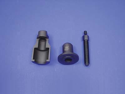 Jims Pinion Gear Puller Tool