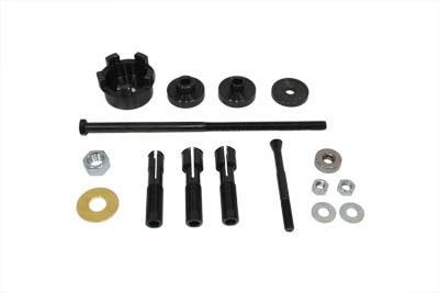 Wheel Bearing Puller/Installer Tool