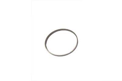Left Side Case Repair Ring