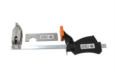 Trock Fork Spring Compression Tool