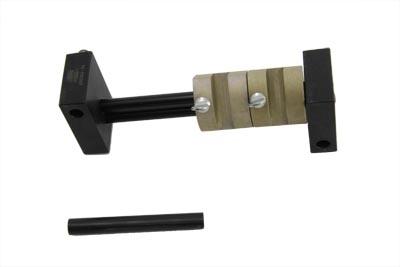 Jims Shifter Fork Gauge Tool