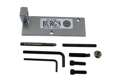 *UPDATE Carburetor Fitting Tool