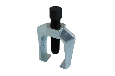 Main Shaft Starter Clutch Puller Tool