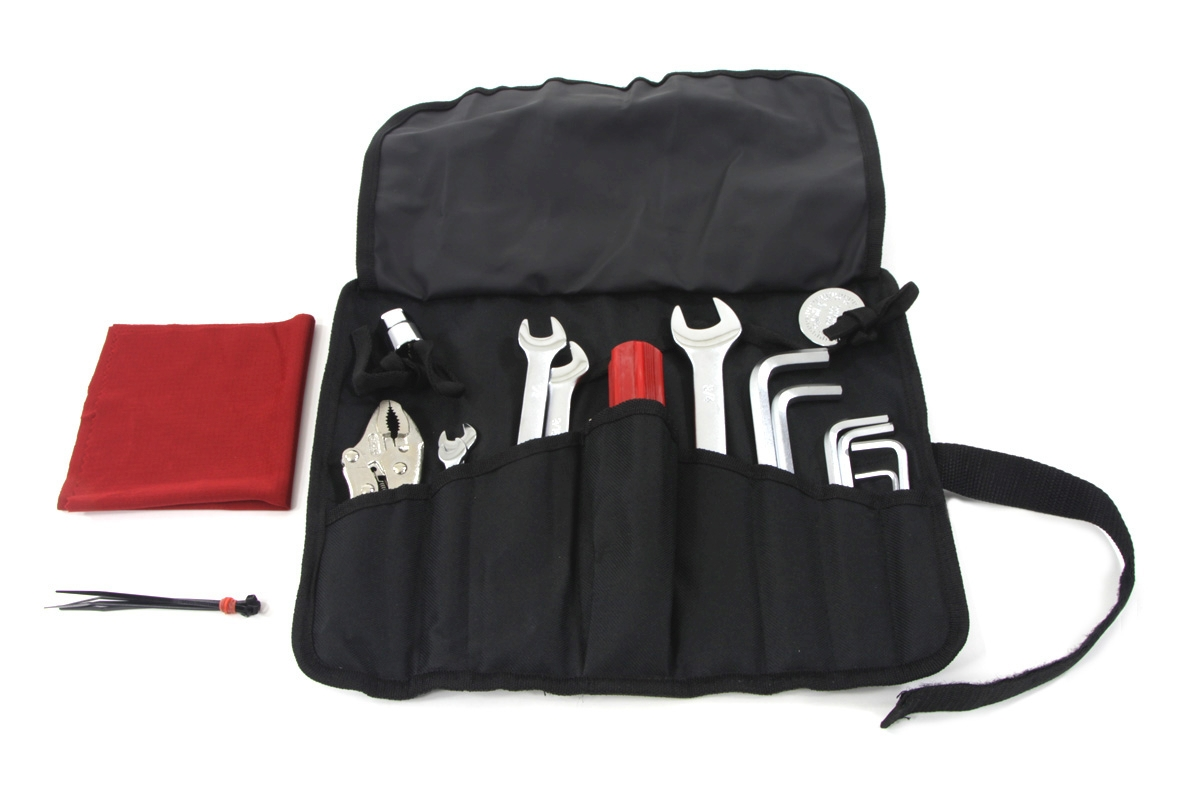 Replica Tool Kit