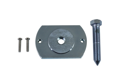 Cam Cover Puller Tool