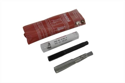 Thread Repair Kit for XL Engine and Transmission Drain Plug