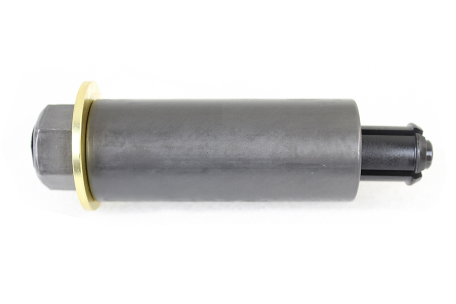 Sifton Cam Cover Bushing Remover Tool