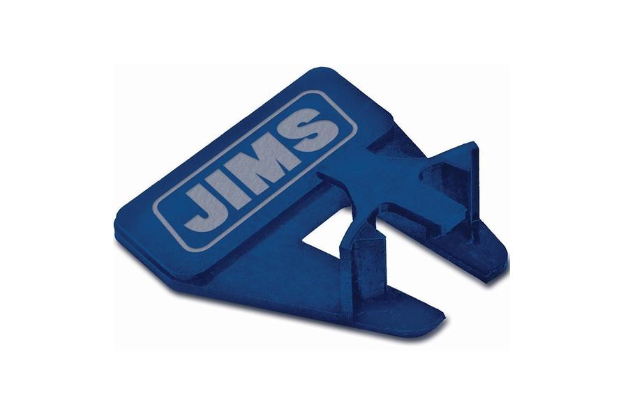 Jims M8 Countershaft 1st Scissor Gear Alignment Tool