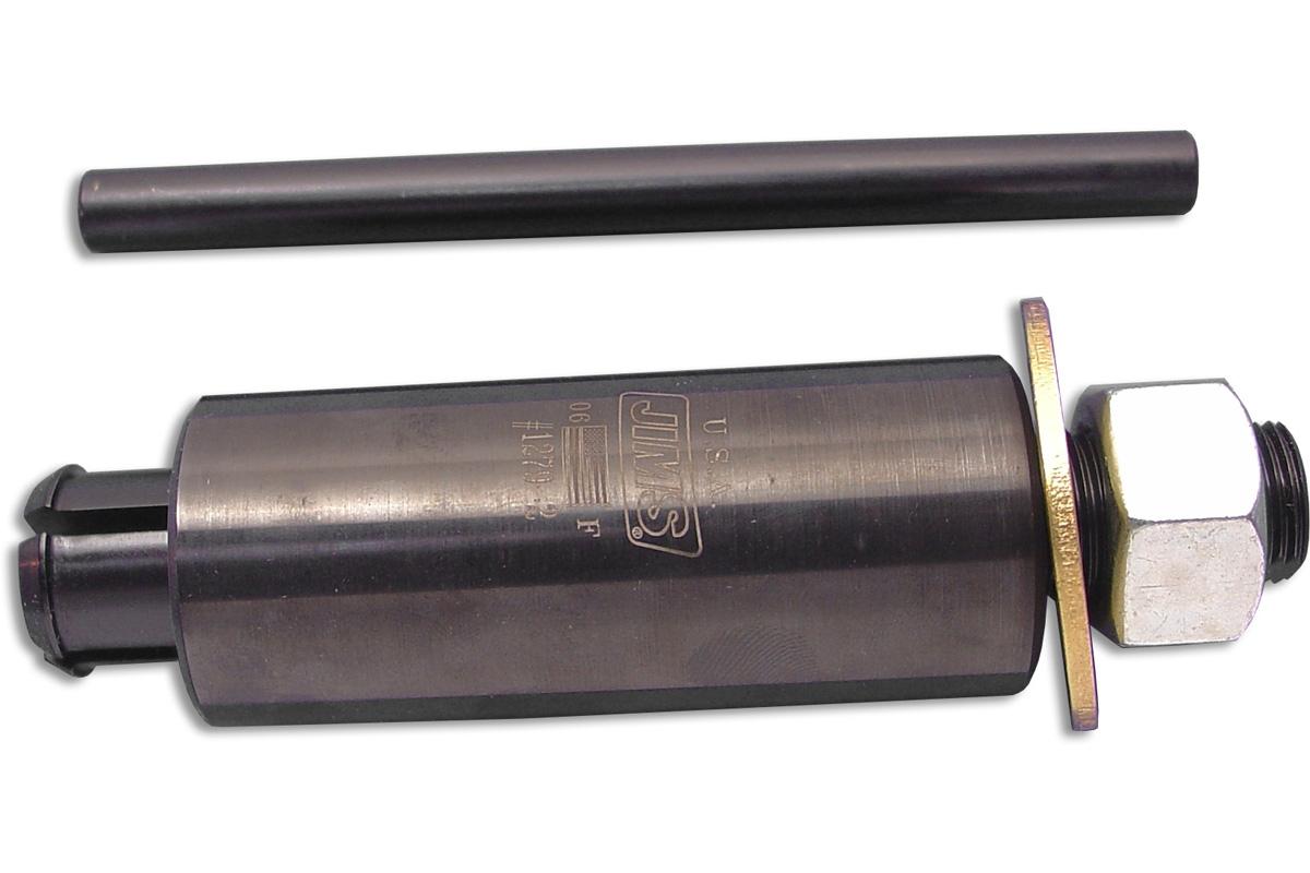 Jims TC-88 Inner Cam Bearing Remover