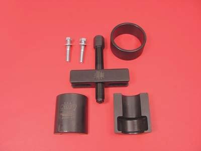 Jims Cam Bearing Puller Tool