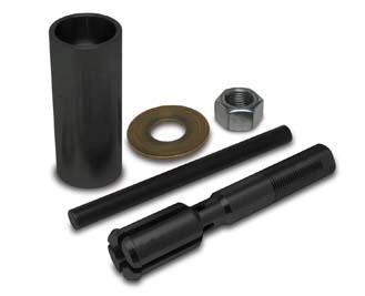 Jims Inner Cam Bearing Remover Tool