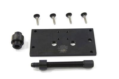 Jims Inner Cam Bearing Tool