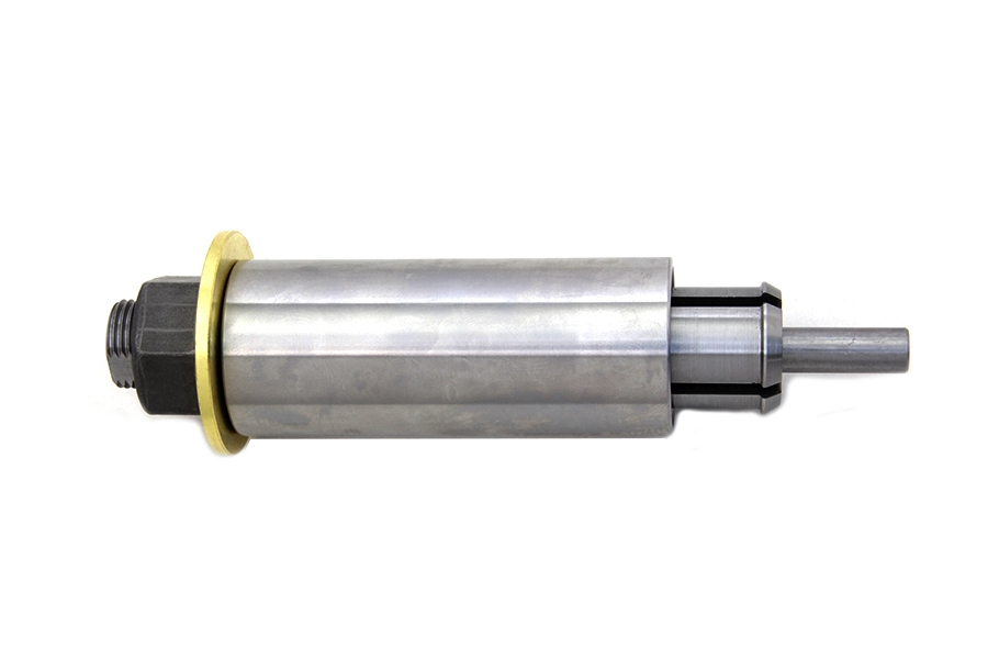 Cam Bearing Remover Tool