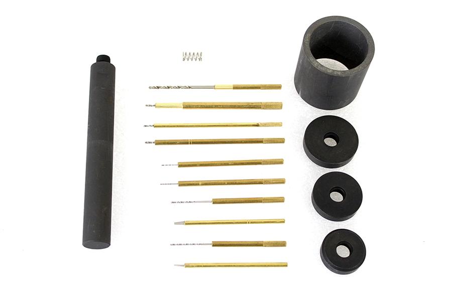 Linkert Tool Kit