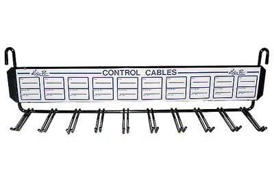 *UPDATE Cable Rack 18""