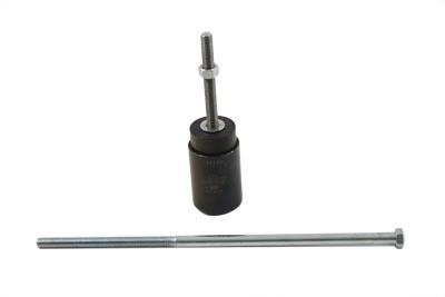 Swingarm Assembly Tool