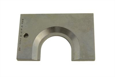 *UPDATE Countershaft Gear Support Plate Tool