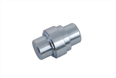 Drive Bearing Press Tool
