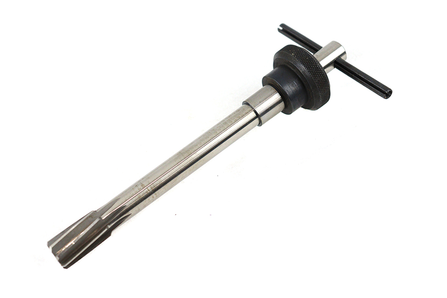 Bushing Reaming Tool