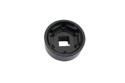 Crank Flywheel Nut Socket Tool